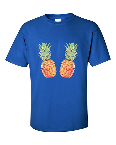 pineapples-unisex-fasion-tropical-beach-summer-t-shirt
