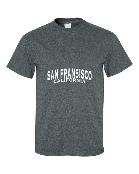san-fransisco-white-unisex-fasion-california-t-shirt