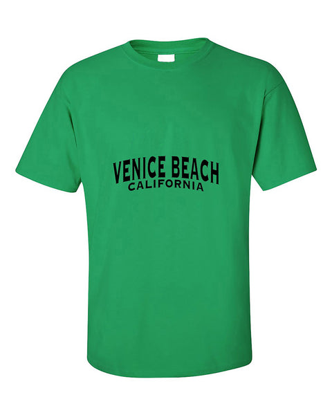 venice-beach-black-unisex-fasion-california-t-shirt