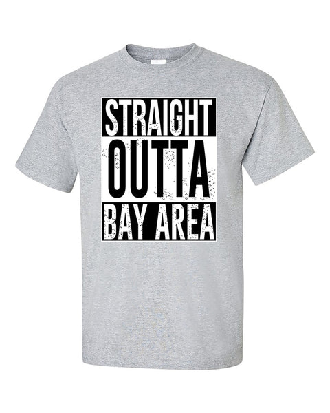straight-outta-bay-area-california-sweatshirts-t-shirt