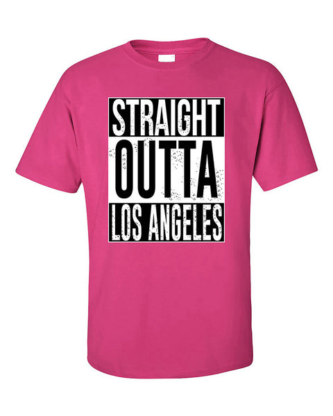 straight-outta-los-angeles-california-sweatshirts-t-shirt