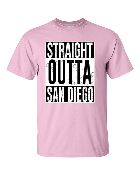 straight-outta-san-diego-california-sweatshirts-t-shirt