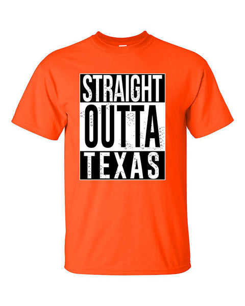 straight-outta-texas-fashions-t-shirt