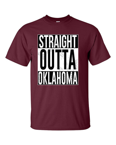 straight-outta-oklahoma-fashions-t-shirt