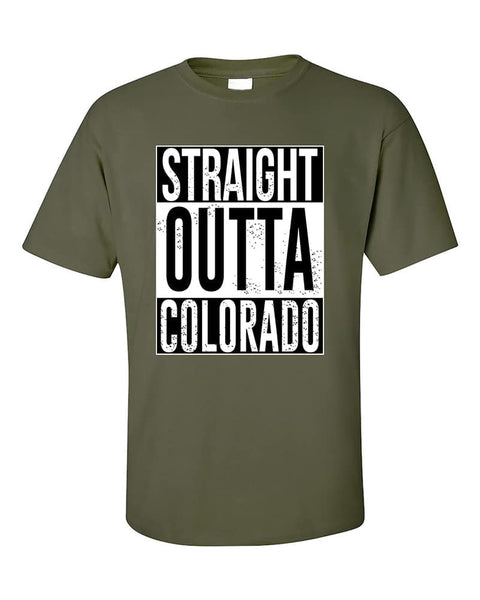 straight-outta-colorado-fashions-t-shirt