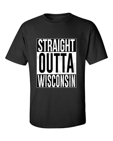 straight-outta-wisconsin-fashions-t-shirt