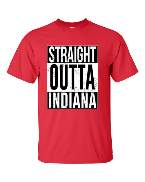 straight-outta-indiana-fashions-t-shirt