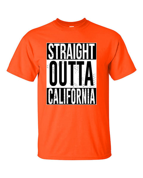 straight-outta-california-california-sweatshirts-t-shirt