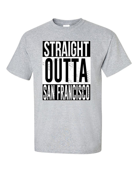 straight-outta-san-fransisco-california-sweatshirts-t-shirt