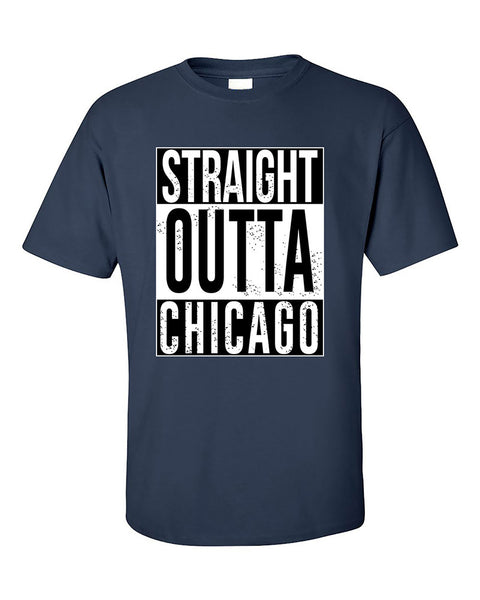 straight-outta-chicago-fashions-t-shirt