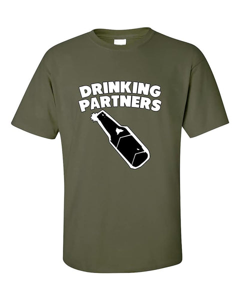 drinking-partners-white-fun-party-t-shirt