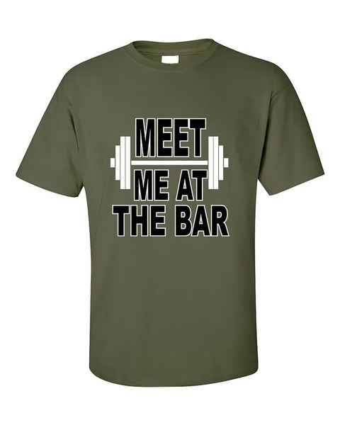 meet-me-at-the-bar-funny-gym-fitness-workout-t-shirt