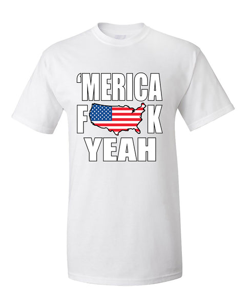 merica-f-ck-yeah-4th-of-july-party-independence-days-t-shirt