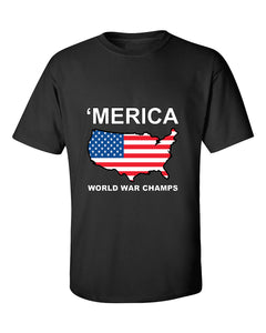 merica-world-war-champs-america-4-of-july-t-shirt