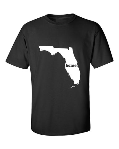 florida-map-home-state-native-american-t-shirt