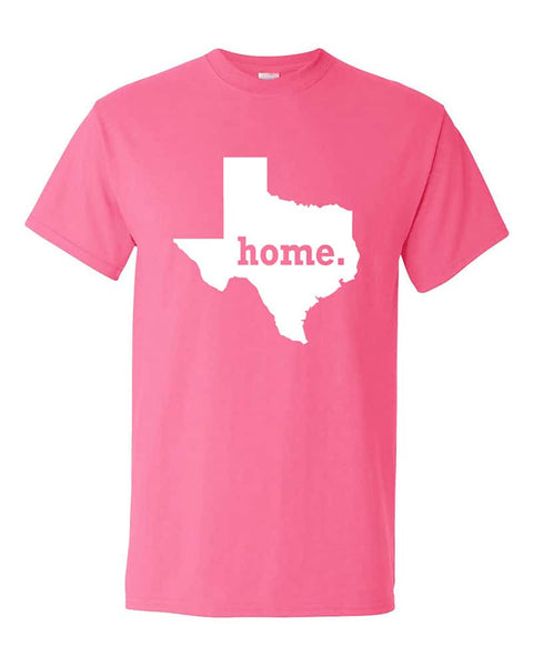 texas-map-home-state-native-american-t-shirt