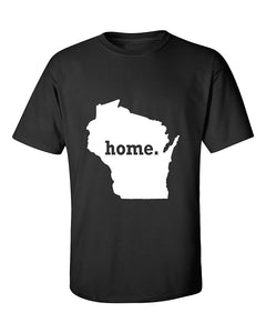 wisconsin-map-home-state-native-american-t-shirt