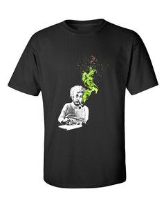 albert-einstein-smoking-smokers-funny-t-shirt