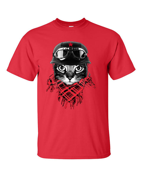 adventurer-cat-motorcycle-biker-retro-cute-t-shirt