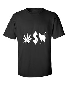 pussy-money-weed-funny-partys-t-shirt