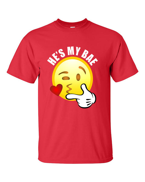 hes-my-bae-emoji-couples-loves-valentines-day-gift-t-shirt