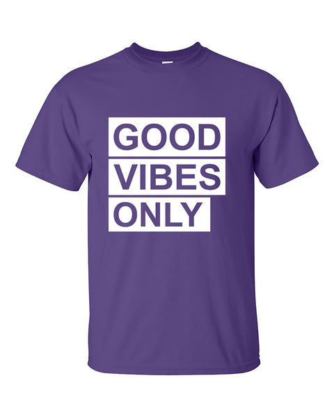 good-vibes-only-positive-vibes-t-shirt
