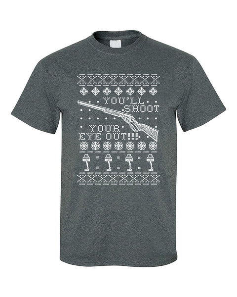 youll-shoot-your-eye-out-ugly-christmas-seater-christmas-sweatshirt-christmas-gift-t-shirt