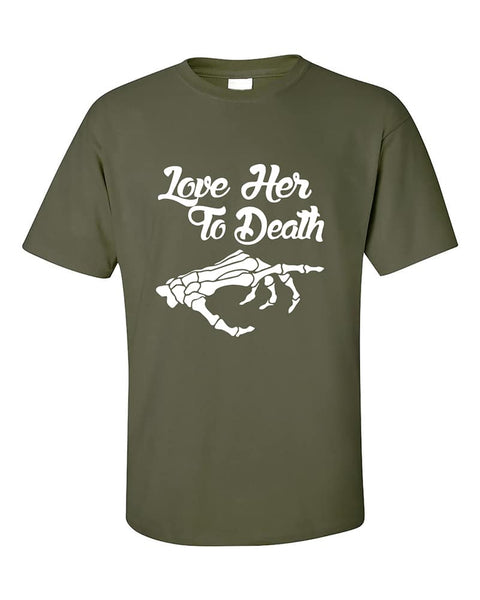 love-her-to-death-couples-matching-valentines-day-gift-t-shirt
