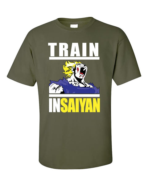 train-insaiyan-dragon-gym-workout-t-shirt