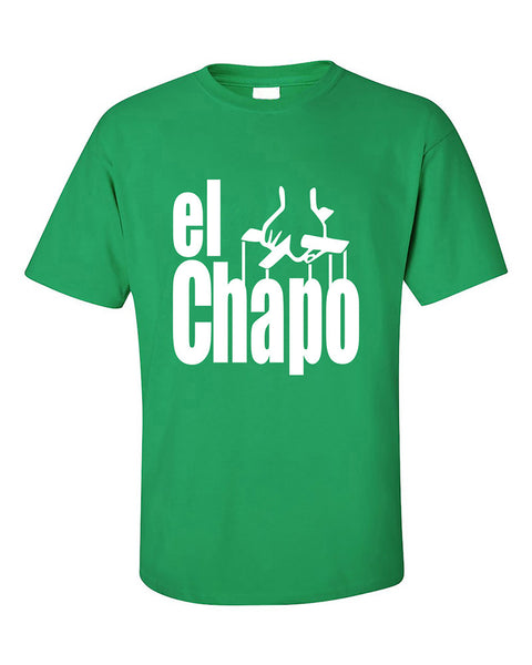 el-chapo-guzman-in-the-godfather-style-t-shirt