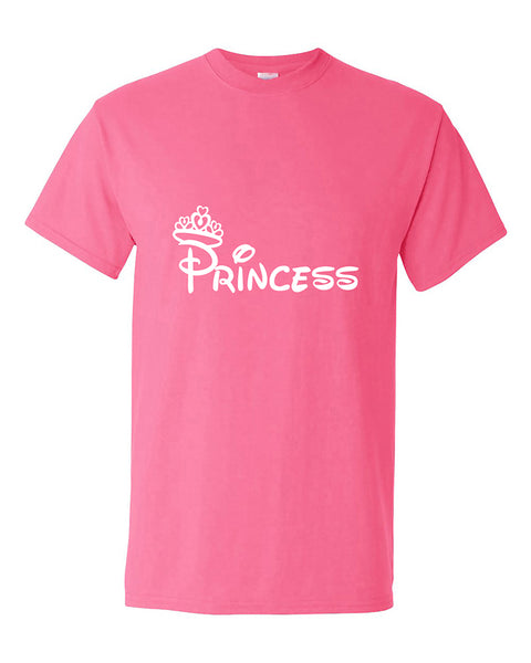 princess-white-crown-couples-matching-valentines-day-gift-t-shirt