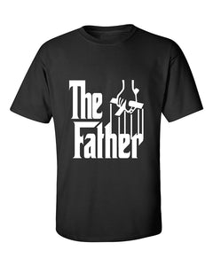 the-father-funny-fathers-day-gift-the-godfather-style-t-shirt