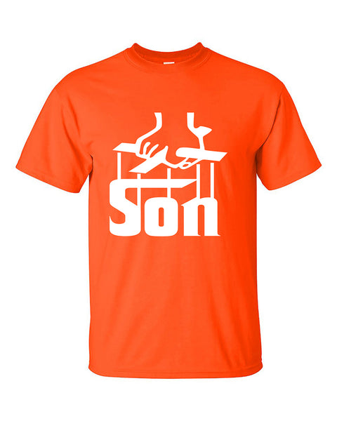 the-son-the-godfather-style-t-shirt