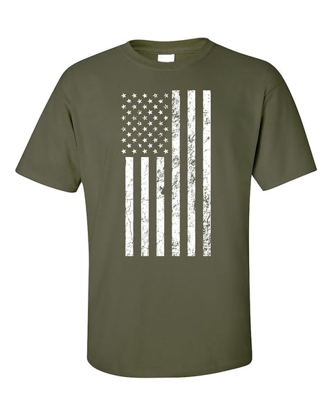 us-flag-american-patriotic-t-shirt