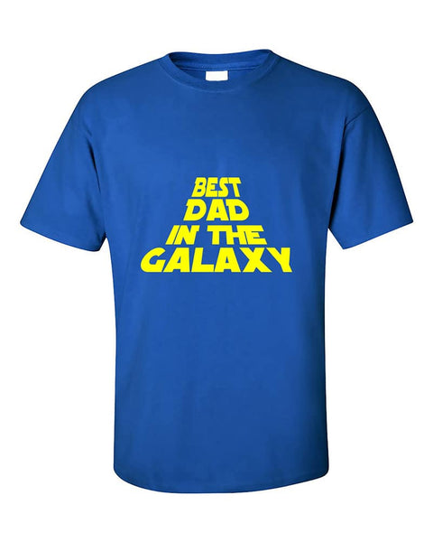 best-dad-in-the-galaxy-fathers-day-gift-t-shirt
