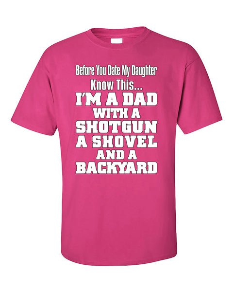 before-you-date-my-daughter-know-this-im-a-dad-fathers-day-gift-t-shirt