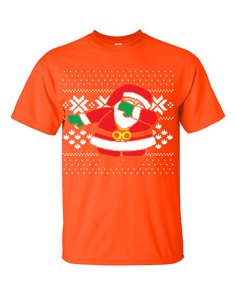 new-santa-dabbing-sweater-santa-claus-dabb-dance-ugly-christmas-sweater-christmas-gift-t-shirt