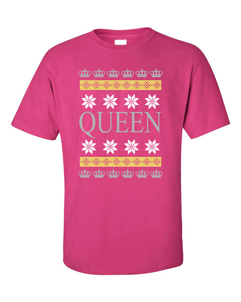 christmas-queen-ugly-christmas-seater-christmas-sweatshirt-for-couples-christmas-gift-t-shirt