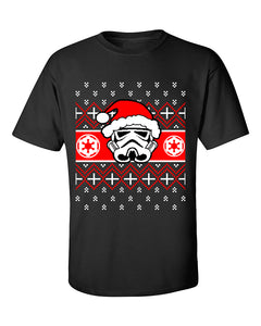 star-wars-inspired-ugly-christmas-santa-t-shirt