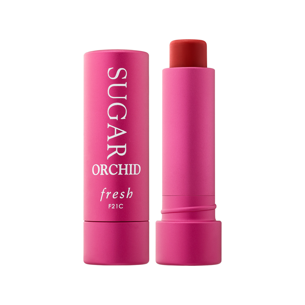 LipBalm-Color-Orchid-Sugar SPF15