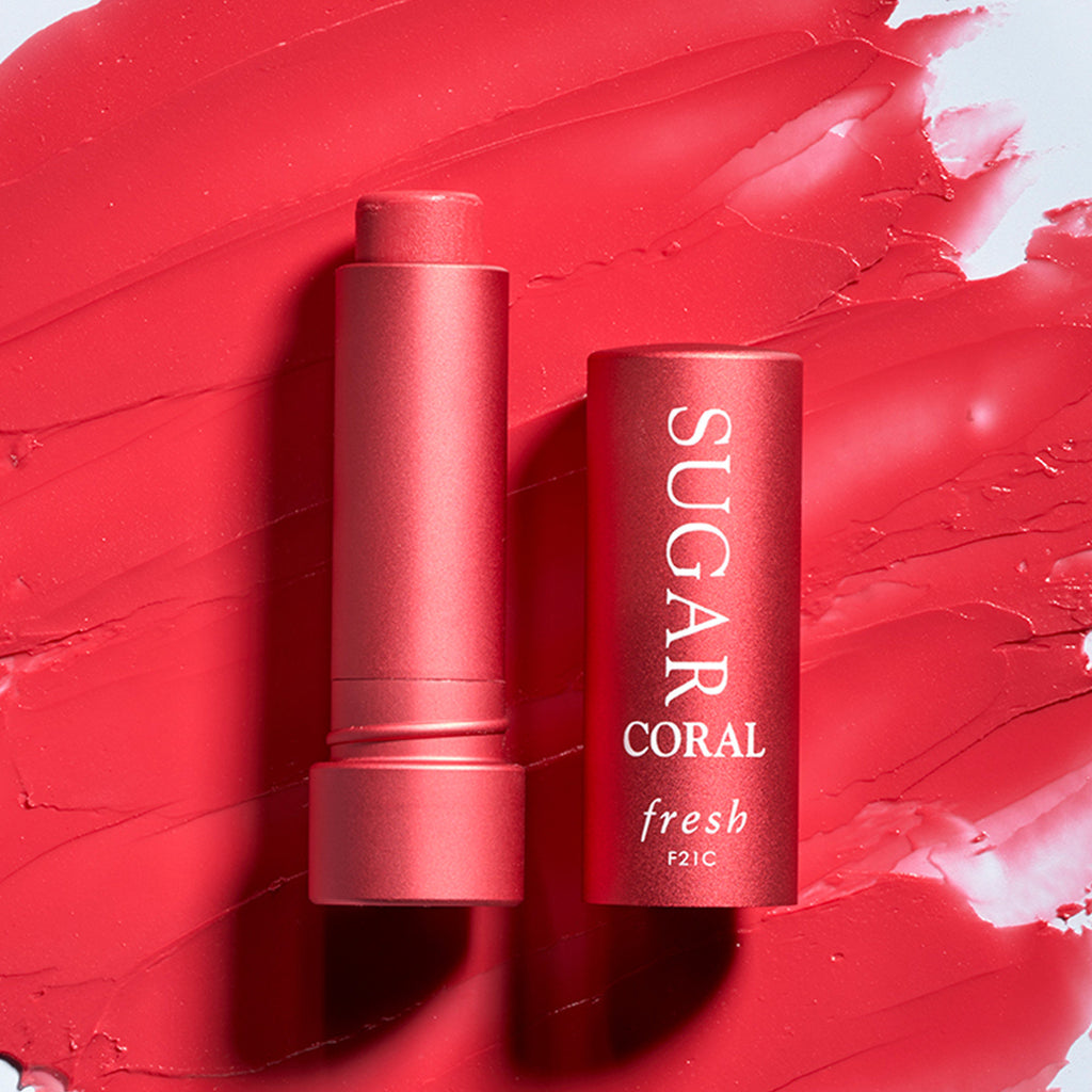 LipBalm-Color-Coral-Sugar SPF15