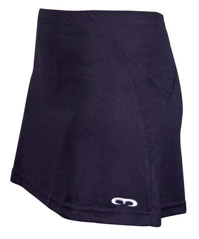 High Performance Skorts