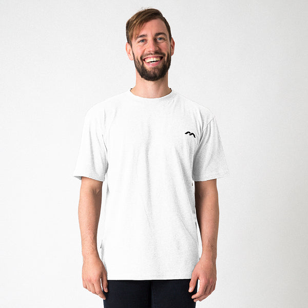 Mercian Cotton T-Shirt