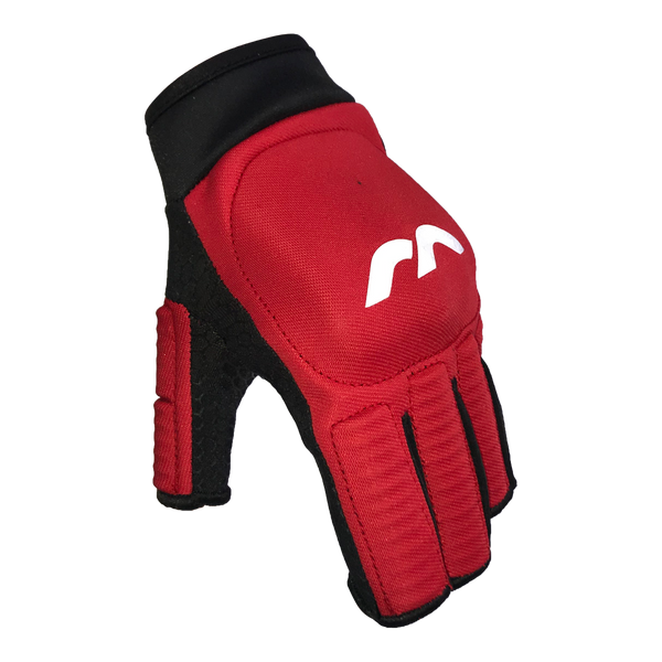 Mercian EVOLUTION 0.1 Glove - Black or Red