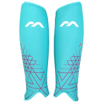 Mercian Evolution 0.1 Shinguards 2020