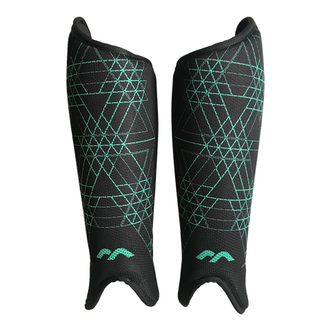 Mercian Evolution 0.1 Shinguards 2019