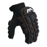 Mercian EVOLUTION 0.3 Glove - Black