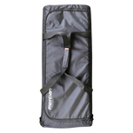 Mercian Evolution 0.2 Goalie Bag 2020 Black