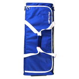 Mercian Evolution 0.2 Goalie Bag 2020 Blue