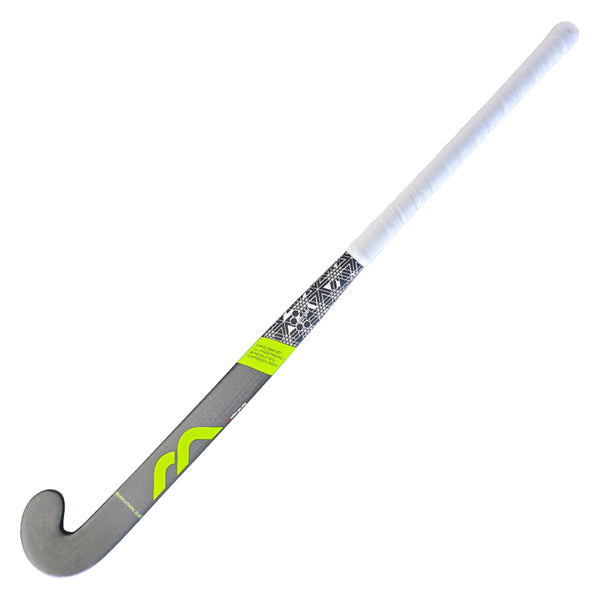 Mercian Evolution 0.2 Green (2020)